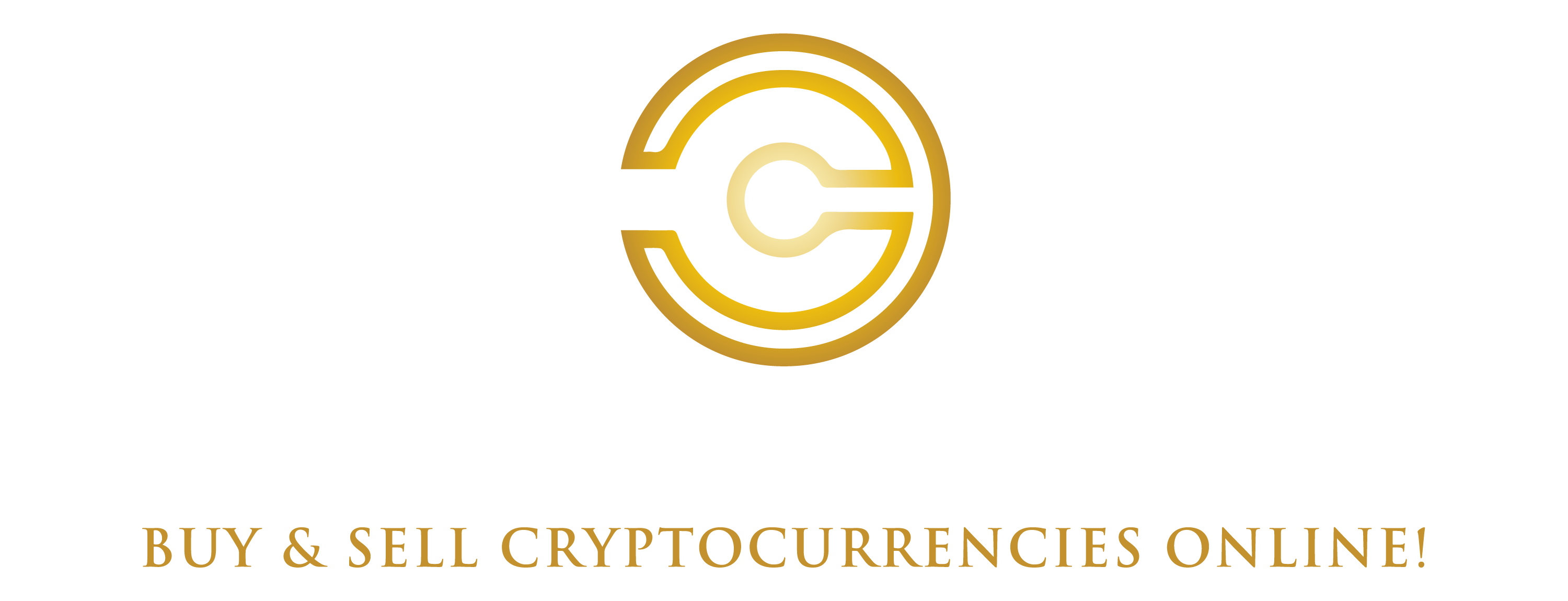 Crypto Exchangers