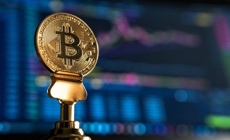 Crypto Exchange – How Does it Work?