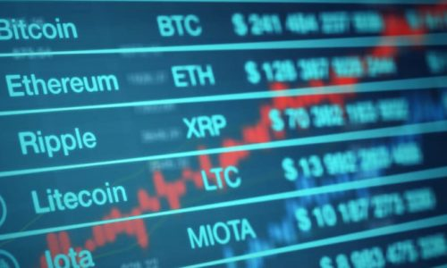 What You Need to Know about Big Crypto Exchanges