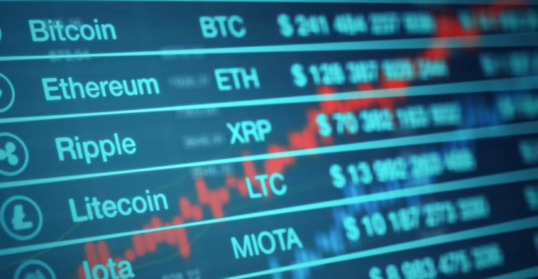 big cryptocurrency exchanges flaws