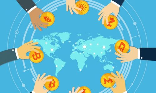 Top 4 Reasons to Trade Cryptocurrencies in 2020