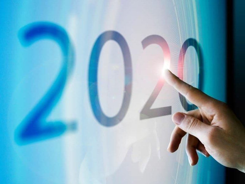 Using Crypto in 2020 – Why Should You Do It?