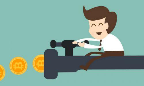 Understanding Liquidity in the Cryptocurrency Market