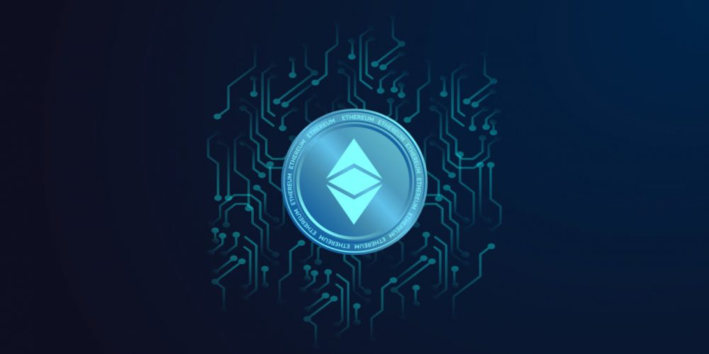Ether Highlights – Tips for Crypto Exchange