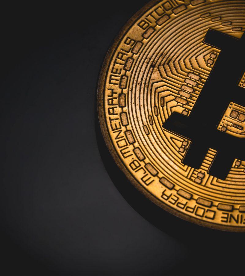Bitcoin Remains Capped Below $10,000 – Bearish Short-Term?