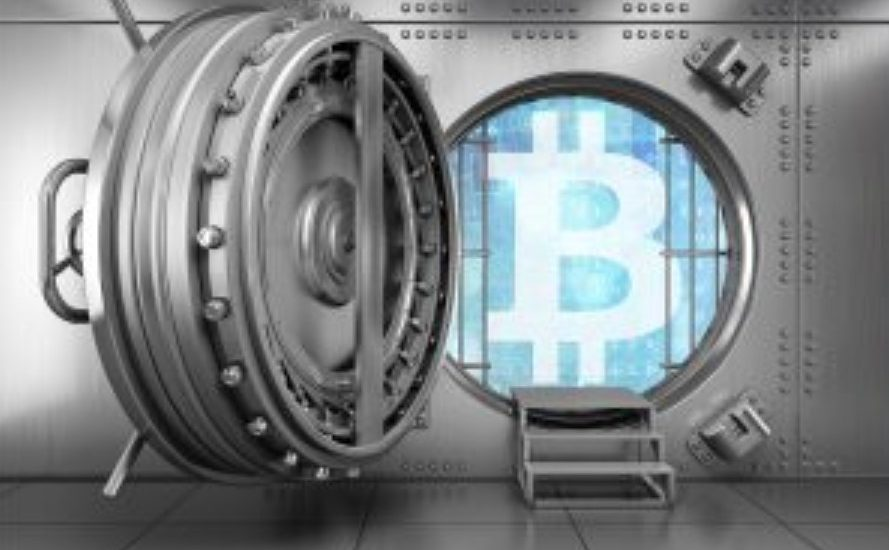 cryptocurrency safety