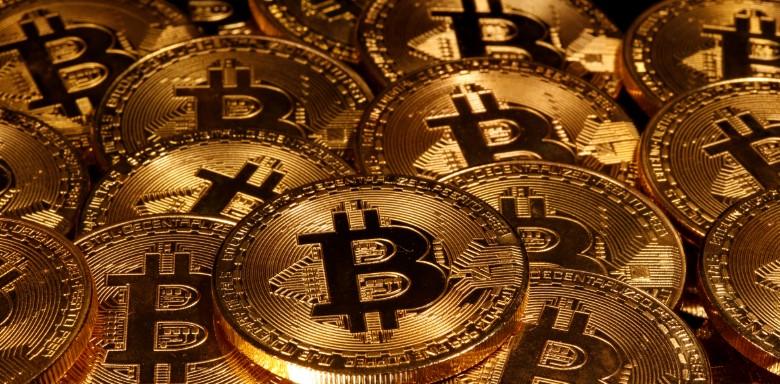 Bitcoin Buyers Return – Bullish Sentiment?