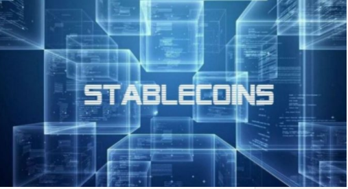 Could Stable Coins Detail the Growth of Floating Cryptocurrencies?