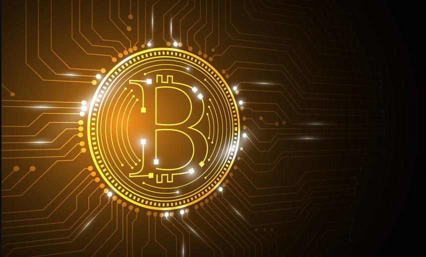 Bitcoin topping scenarios