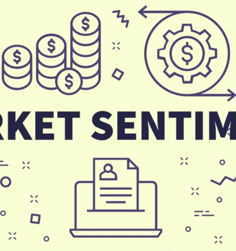 How to Gauge the Risk Sentiment in the Crypto Market