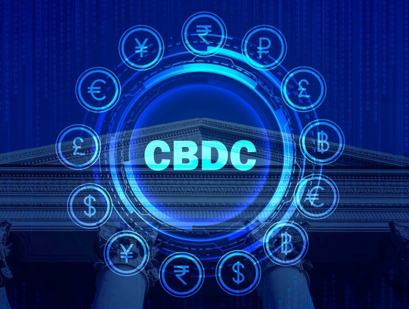 Bitcoin vs. CBDCs – Which Will Eventually Win?