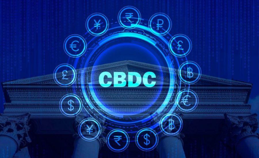 Bitcoin vs. CBDCs