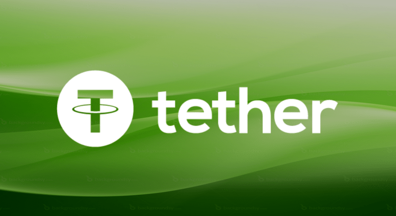 Tether – The Crypto Behind a New Market Bubble?