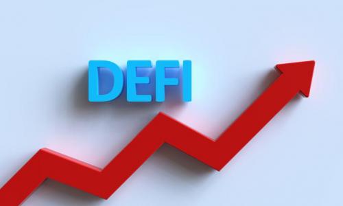 Is DeFi Still Part of the Future Finance?