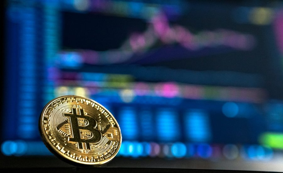 As Financial Markets Welcome March, Bitcoin Shows Great Volatility