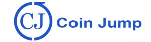 CoinJump exchange logo
