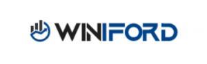 Winiford logo