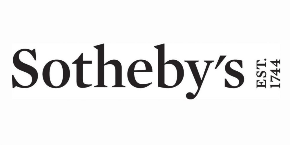 Sotheby's Mulls Accepting Crypto as Payment for Artworks