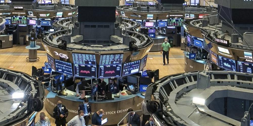 CFO: Palantir Technologies Accepts Bitcoin as Payment