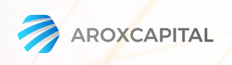Arox Capital Review