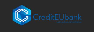 CreditEUBank Review