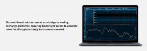 Investingcrypto Trading platform