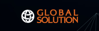Global Solution – A place for people passionate about digital assets?