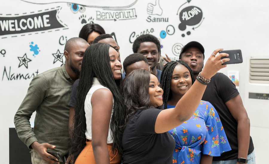 Nigerian Startup Promotes Cryptocurrency Literacy in Africa