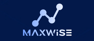 Is Maxwise a good choice for cryptocurrency trading?