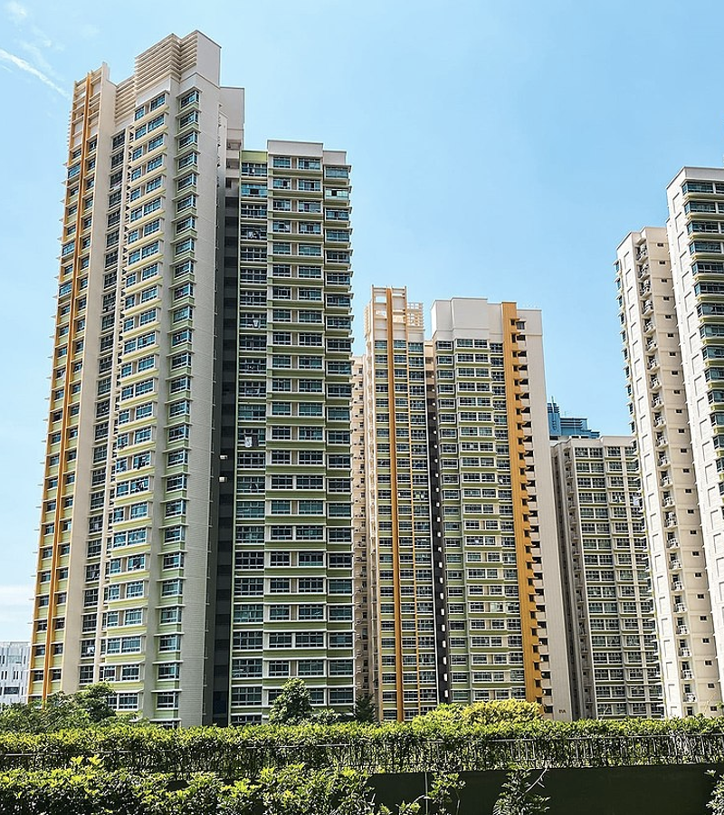 US Real Estate Pros Accepting Crypto as Payment for Condo Units