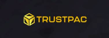 Trustpac Review  – Is it the most innovative way to trade?